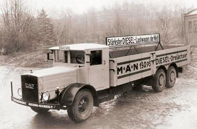 galeria-diesel-3