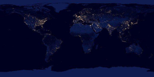 mapa-mundi-NASA-
