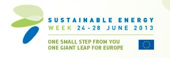 Sustainable-energy-week-24-28-june-2013-PT