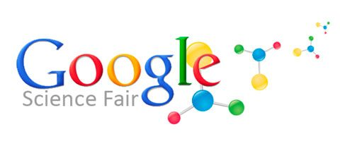 Google-science-fair-1-PT