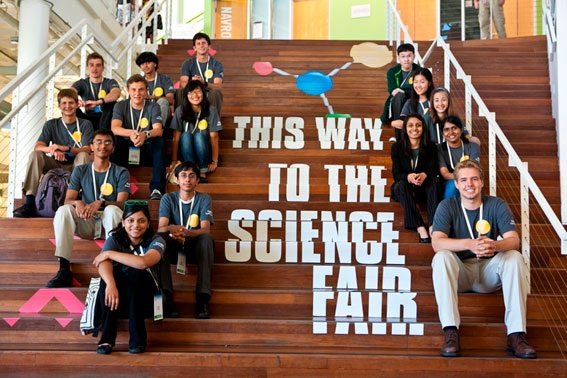 Google-science-fair-3-PT