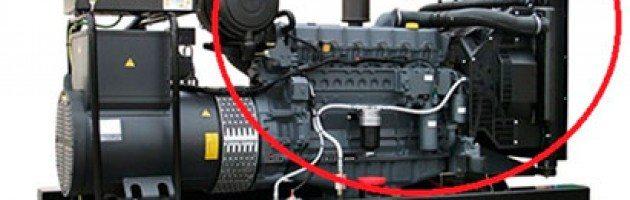 Rudolf Diesel, o inventor do motor que recebeu o seu nome (1858- 1913)