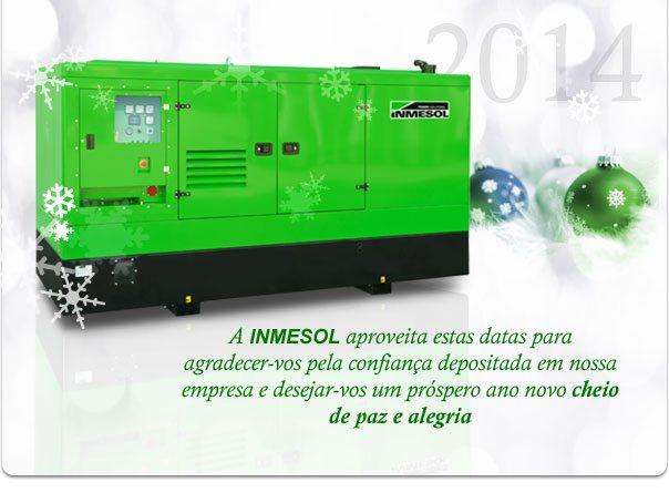Newsletter-2013-14-PO