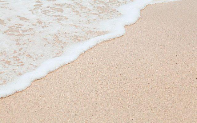 Usam areia para melhorar as baterias de lítio