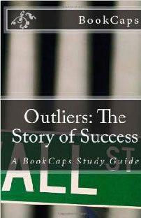 Outliers (fora de série)