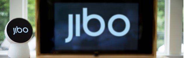 Jibo, o robô que todos gostariam de ter em casa