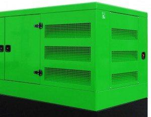 Armario inmesol mod 300 400 Melhoria do sistema de entrada de ar