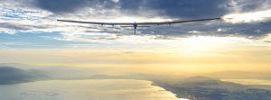 solar-impulse-2-new-york-sevilla