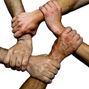 ASEAMAC, A importância de se associar