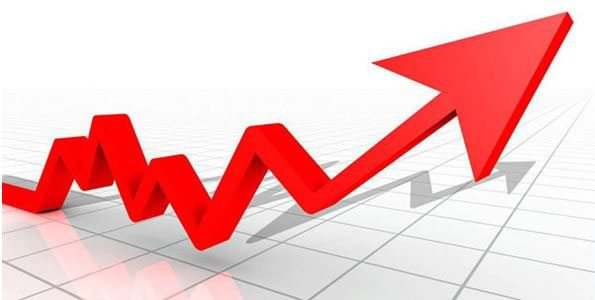 O Sector de Aluguer Um Mercado em Crescimento