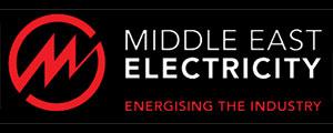 A INMESOL consolida a sua presença na MEE (Middle East Electricity)