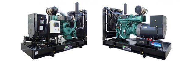 Modelos de grupo eletrogéneo AV-730 (50 Hz), AV-760 (60 Hz), AV-770 (50 Hz), AV-800 (60 Hz)