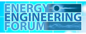 A INMESOL no ENERGY ENGINEERING FORUM 2017
