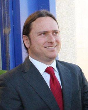 Sergio Frutos, Assistência técnica de vendas da INMESOL